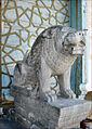 Le palais dété Sitori-i-Mokhi Khosa (Boukhara, Ouzbékistan) (5712825207).jpg