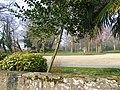 Le parc de la mairie a cesson sevigné - panoramio.jpg
