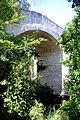 Le vieux pont de Teyran 1.jpg