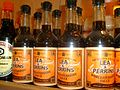 Lea and Perrins 800.JPG