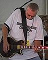 Lead Guitar (5744897902).jpg