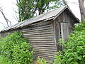 Leaser Farm Corn Crib 01.JPG