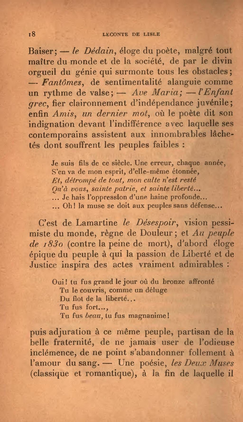 Pageleblond Leconte De Lisle 1906 éd2djvu24 Wikisource