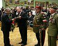 Lech Kaczyński - Zamek w Lublinie.jpg