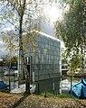 Led Building Nordwesthaus 7.JPG