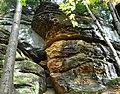 Ledges at Cuyahoga Valley National Park (10544297835).jpg