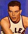 Lee Roy Robbins 1948.jpg