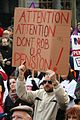 Leeds public sector pensions strike in November 2011 5.jpg