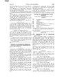 Legislative Personnel Financial Disclosure Requirements.pdf
