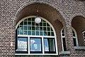 Leiden-Rijnsburgerweg 35-De Keet-02.jpg