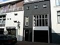 Leiden (4540999349).jpg