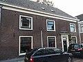 Leiden - WLM2017 - Maredijk 36.jpg