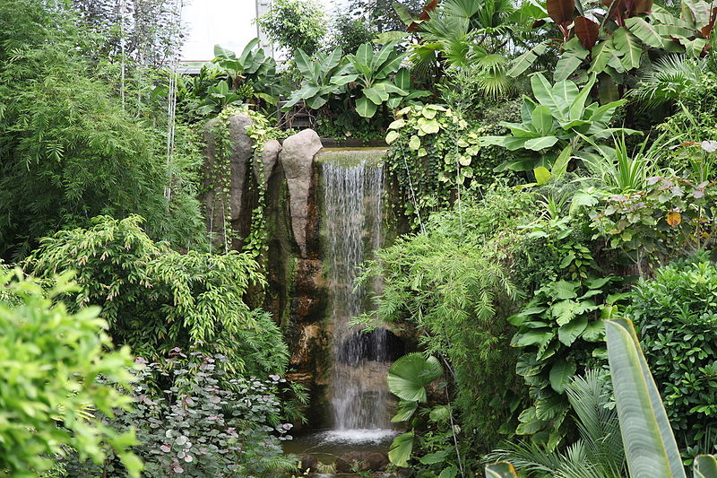 File:Leipzig - Zoo - Gondwanaland in 38 ies.jpg