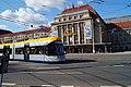 Leipzig NGT10 Linie4 05.jpg