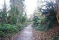 Lenham Valley Walk - geograph.org.uk - 1610544.jpg