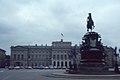 Leningrad 1991 (4387700559).jpg