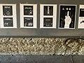 Lennon Wall in Hsinchu City 06.jpg