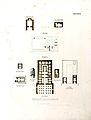 Lepsius-Projekt tw 1-1-68.jpg