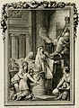 Les metamorphoses d'Ovide - en latin et en françois (1767) (14590298948).jpg