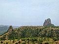 Les monts Kapsiki dans l'Extrême nord4.jpg