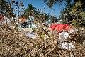 Lesbos refugeecamp - panoramio (1).jpg
