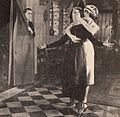 Lessons in Love (1921) - 4.jpg