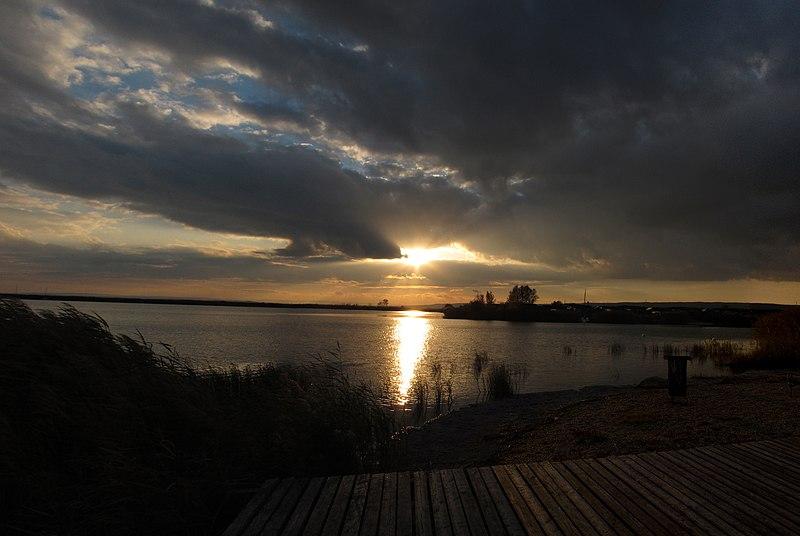 File:Letztes Licht - panoramio.jpg