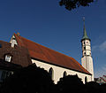 Leutkirch-Dreifaltigkeitskirche.JPG