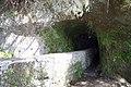 Levada Tunnel.jpg