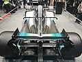 Lewis Hamilton Mercedes W08(Ank Kumar, Infosys Limited) 07.jpg
