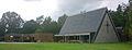Lextorps kyrka 07.JPG