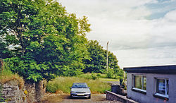 Leysmill station site geograph-3750045-by-Ben-Brooksbank.jpg