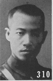Li Hanhun.jpg