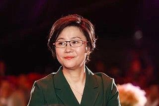Li Shaohong