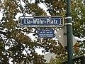 Liawoehrplatz.jpg