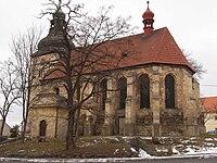 Libčeves, church - cz.jpg