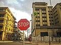 Liberia, Africa - panoramio (306).jpg