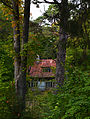 Liberty suvemõisa Daheimi maja *.jpg