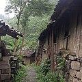 Libo, Qiannan, Guizhou, China - panoramio (25).jpg