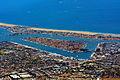 Lido Isle Photo D Ramey Logan.jpg