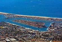 Newport Beach July 18 2017