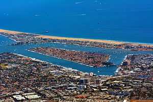 Newport Beach, California - Newport Beach July 18, 2014