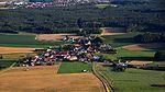 Liebersdorf 001.jpg