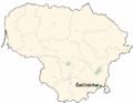 LietuvaSalcininkai.png