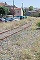 Ligne de Saint-Rambert d'Albon à Rives - 2018-08-28 - IMG 8826.jpg