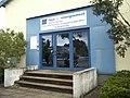Ligue de l'enseignement Bas-Rhin 2.jpg