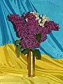 Lilac bouquet 2015 G1.jpg