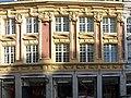Lille 4, 6 rue Grande-Chaussée (Fiche Mérimée PA00107688).jpg