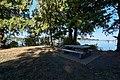 Lillian Hoffar Park - Bench.jpg