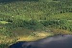 Lillsjöslåttern - KMB - 16000300023123.jpg